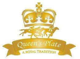 Queen's Plate A Royal Tradition