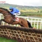 Bet On Hurricane Fly at Irish Champion Hurdle