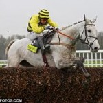 Grand National Trial