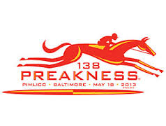 Preakness Stakes 2013