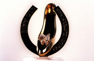 ds_goldenslipper_trophyGal-20130405140708534785-620x414