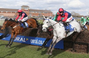 scottishnational