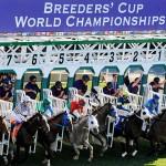 breeders-cup-2014