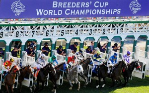 breeders-cup-2014