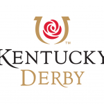 Kentucky Derby 2017